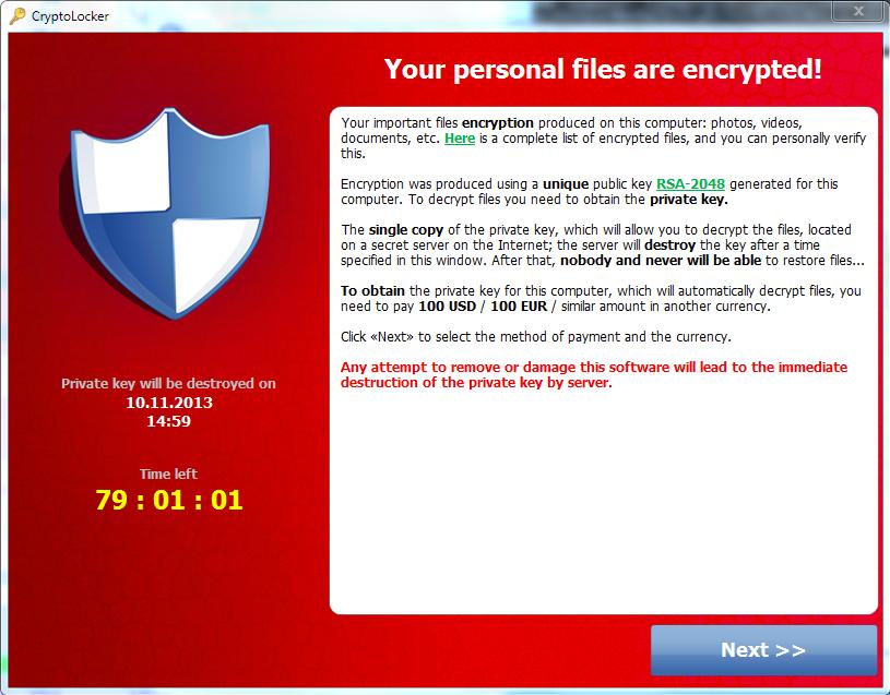 cryptolocker1