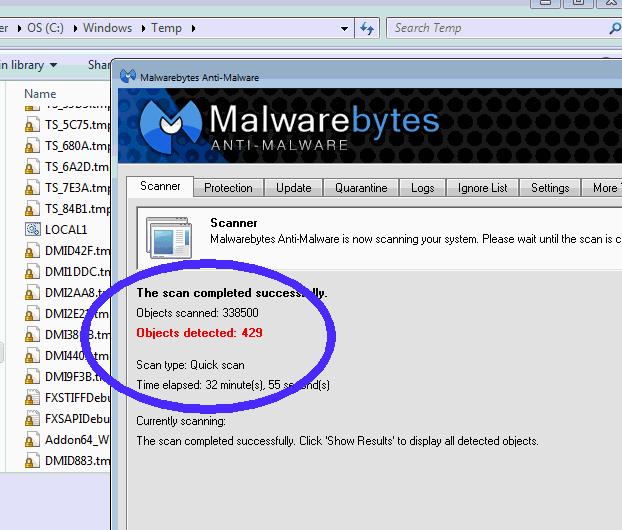 mbam-virus2